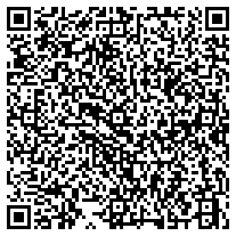 QR-код с контактной информацией организации Укрмагнезит,НПП, ЧП