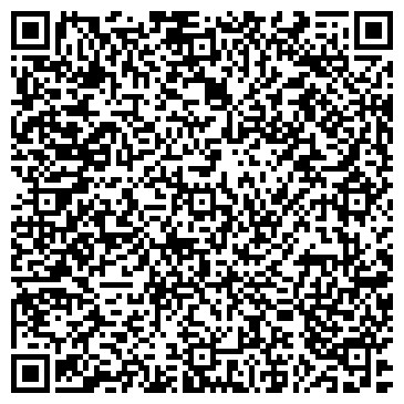 QR-код с контактной информацией организации МоноГран, ЧП