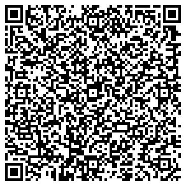 QR-код с контактной информацией организации Эсирайдер, ЧП (Easyrider)
