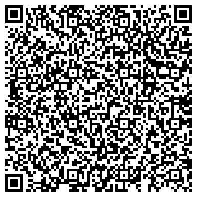 QR-код с контактной информацией организации Мотоквартал, интернет-магазин