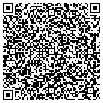 QR-код с контактной информацией организации Голованев, СПД