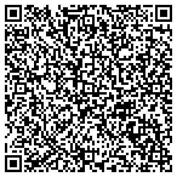 QR-код с контактной информацией организации Агротехобеспечение, ООО
