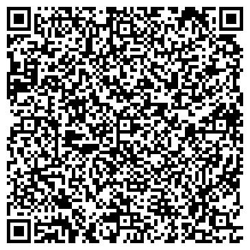QR-код с контактной информацией организации ПРОТОН-ССС