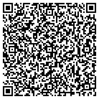 QR-код с контактной информацией организации Тот-буд, ООО