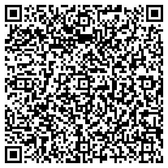 QR-код с контактной информацией организации Сечков, ЧП