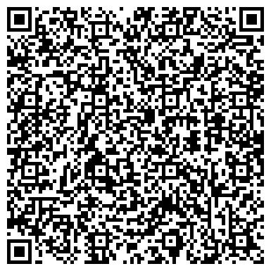 QR-код с контактной информацией организации Водородные топливные системы, ООО