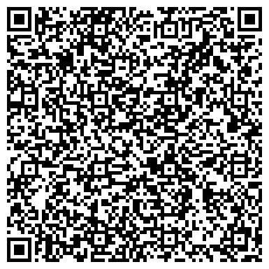 QR-код с контактной информацией организации Техника Сервис Украина, ООО