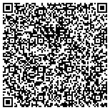QR-код с контактной информацией организации Экомаш Научно-Технический Центр, ООО
