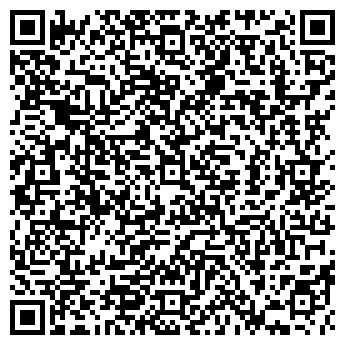 QR-код с контактной информацией организации Дом Садовника, ЧП