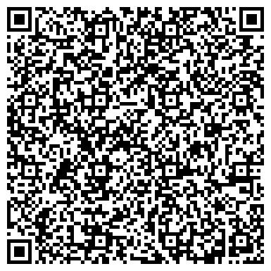 QR-код с контактной информацией организации Сучасний стиль, ООО