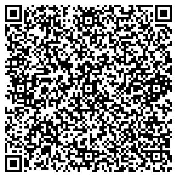 QR-код с контактной информацией организации Старт НОВ, ООО