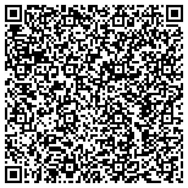 QR-код с контактной информацией организации Маляревич , ЧП (ТМ Kristal)