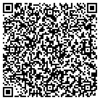 QR-код с контактной информацией организации НЕПТУН ПКФ, ООО