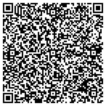 QR-код с контактной информацией организации Укрфаворит, ООО