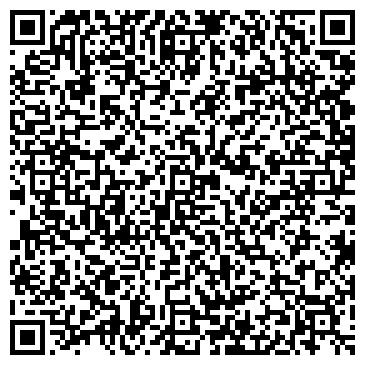 QR-код с контактной информацией организации Денпатс, ЧП (Denparts)