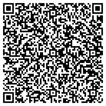 QR-код с контактной информацией организации Агрис-Энерго, ООО