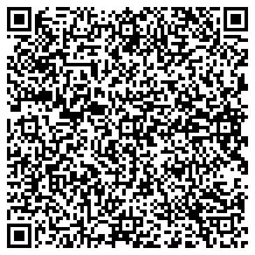 QR-код с контактной информацией организации АВТОСТАРТ, ООО
