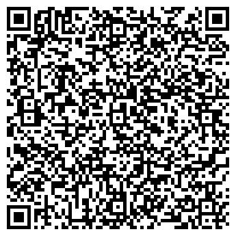 QR-код с контактной информацией организации Левшевич, ЧП