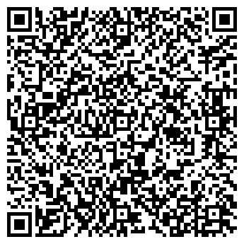QR-код с контактной информацией организации Авто Тюнинг, ЧП