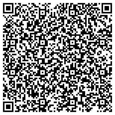 QR-код с контактной информацией организации ИнтерМеханика КП,ЧП