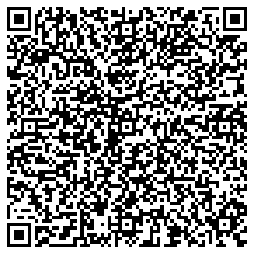 QR-код с контактной информацией организации Инвестстрой, ООО