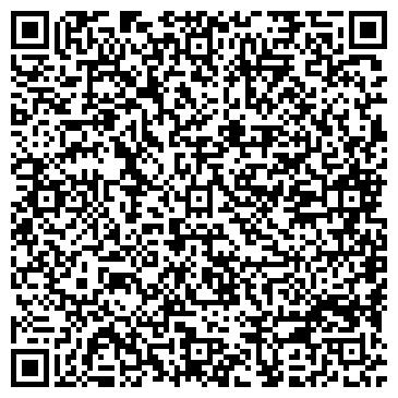 QR-код с контактной информацией организации Т.Л. авто, ООО