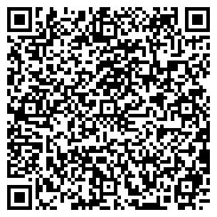QR-код с контактной информацией организации Компания Форест, ООО