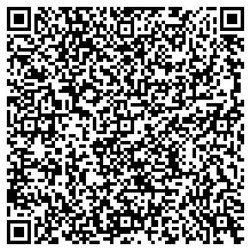 QR-код с контактной информацией организации Юнити-гранд, ООО