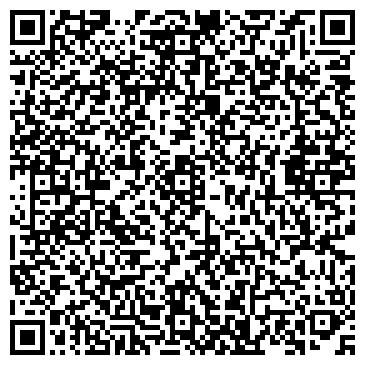 QR-код с контактной информацией организации АМВ Маркет, ООО