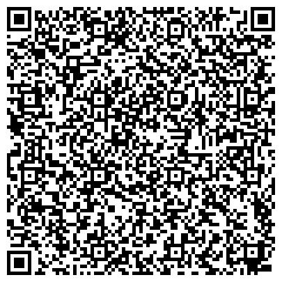 QR-код с контактной информацией организации Интернет магазин У Фёдора, ЧП