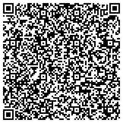 QR-код с контактной информацией организации Спецснаб ПМТС, ООО (ТПГ Стандарт)
