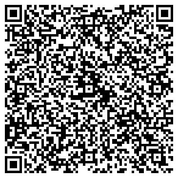 QR-код с контактной информацией организации Диксон, ЧП