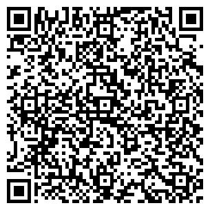 QR-код с контактной информацией организации Теплоконтроль, ТОВ