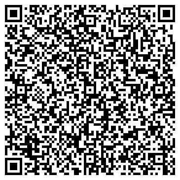 QR-код с контактной информацией организации Фермер на Подоле, ООО