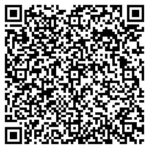 QR-код с контактной информацией организации Весма ТД, ООО