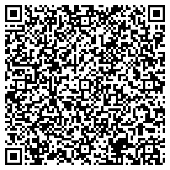 QR-код с контактной информацией организации Маркет Авто-хим, ООО