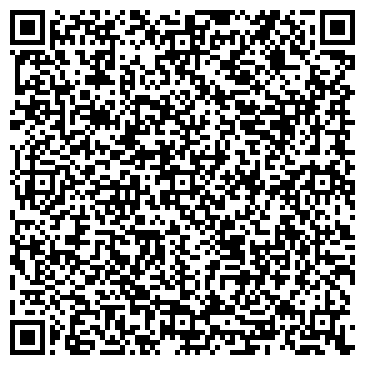 QR-код с контактной информацией организации Лаврук Сергей, ЧП