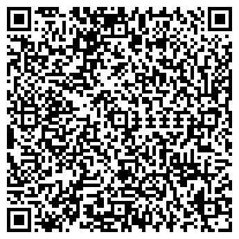 QR-код с контактной информацией организации Сруб, ЧП