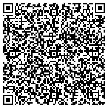 QR-код с контактной информацией организации ТАГАНРОГСКИЙ ПИВЗАВОД, ЗАО