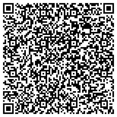 QR-код с контактной информацией организации Авто-легенда, Компания
