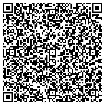 QR-код с контактной информацией организации Ягор ЛТД, ООО