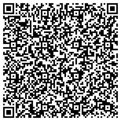 QR-код с контактной информацией организации Древресурс, Компания (Виноградов, ЧП)