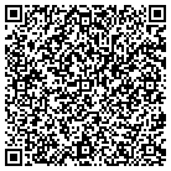QR-код с контактной информацией организации ТАГАНРОГСКОЕ ПИВО ТД