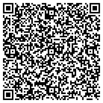 QR-код с контактной информацией организации Изделия из бамбука, ЧП (Bamboo decor)