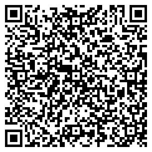 QR-код с контактной информацией организации Петролайн, ООО