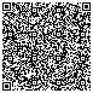 QR-код с контактной информацией организации Гидролайн контроль, ООО