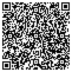 QR-код с контактной информацией организации Автоспецмаш, ЧП