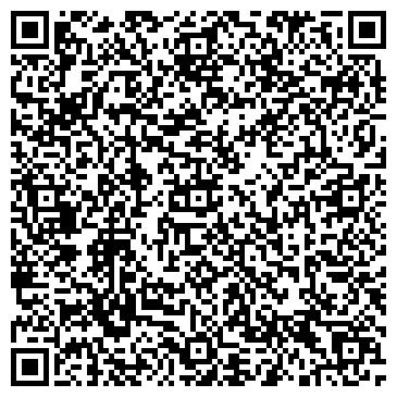 QR-код с контактной информацией организации Нержавеющие стали, ООО