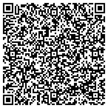 QR-код с контактной информацией организации Восстановленик, НПФ, ЧП