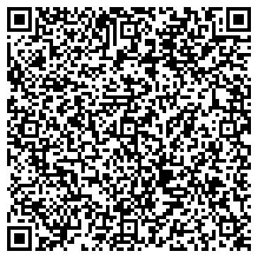QR-код с контактной информацией организации Инсцентр, ООО